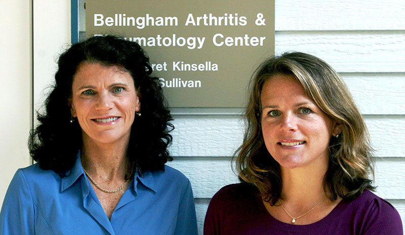 margaret-kinsella-md-naomi-sullivan-md-bellingham-arthritis-rheumatology-center